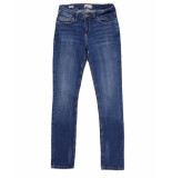 LTB Jeans Jeans 51062 aspen