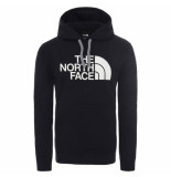 The North Face M berard hoody
