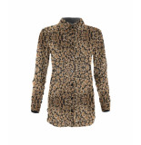MAICAZZ Garbi-blouse ext20.20.011 african mood