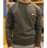 Antony Morato Mmfl00691 sweaters & hoodie