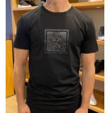 Antony Morato Mmks01831 t-shirt