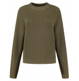 Circle of Trust Pullover milly