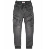 Vingino Jeans carlos