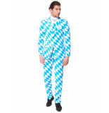 Opposuits The bavarian