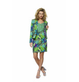 Opposuits Jungle jane