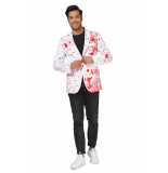 Opposuits Bloody harry jacket only (+tie)