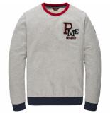 PME Legend T-shirts lange mouw 131215