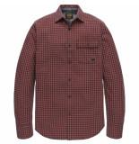PME Legend T-shirts lange mouw 131220