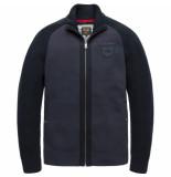 PME Legend Sweaters 131225