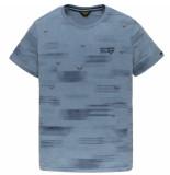 PME Legend T-shirts 131227