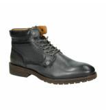 Australian Footwear Heren boots 049992