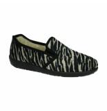 Rohde Dames pantoffels 031674