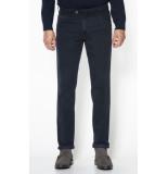 Meyer Chicago pantalon