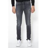 Denham Bolt wlfmsb jeans