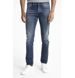 Denham Jeans