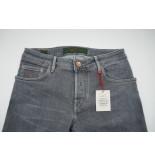 Handpicked Jeans