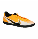 Nike Jr. mercurial vapor 13 club ic at8169-801