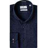 Thomas Maine Overhemd cutaway tailored fit