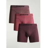 Chasin' 9u00172114 thrice camden boxershorts e46 -