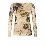 Kyra & Ko T-shirts en tops