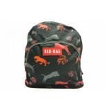 Red Rag 39025 handtassen