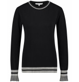 Nukus Pullover 2164052 tory