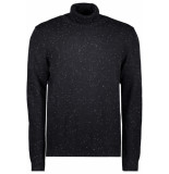 Jack & Jones 12180102 coltrui black -