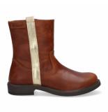 Braqeez 419677-513 meisjes laarzen