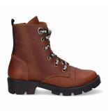 Braqeez 419787-513 meisjes laarzen