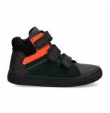 Braqeez 419859-589 jongens sneakers