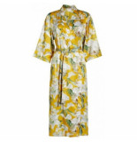 Essenza Kimono ilona roe yellow