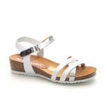Oh My Sandals 4084