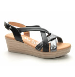 Oh My Sandals 4053