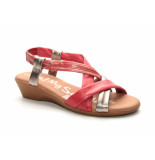 Oh My Sandals 4017