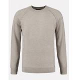 Dstrezzed Sweaters 131370