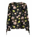 Vero Moda T-shirts tops 131952