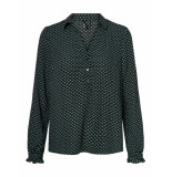 Vero Moda T-shirts tops 132140