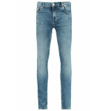 America Today Jeans keanu jr.
