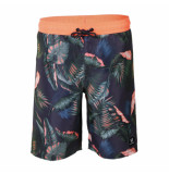 Brunotti Mason jr boys shorts