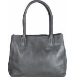 Legend Marola bag