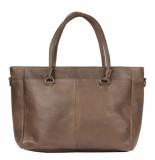 Legend Treviso bag