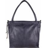 Legend Rocca bag