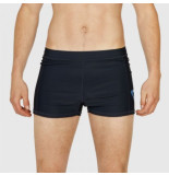 Brunotti Short men berkley logo space blue