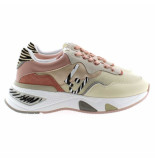 Liu Jo Ba10px veter sneaker