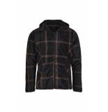 O'Neill Sweaters 131750