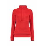 O'Neill Sweaters 131760