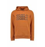 O'Neill Sweaters 131990