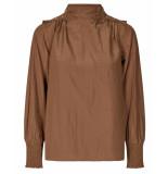 Co'Couture Top keeva drape 95539