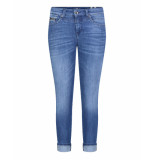 MAC Pantalon rich slim 0389l59049