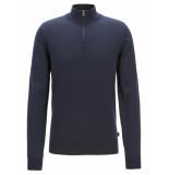 Hugo Boss Hugo padro sweater
